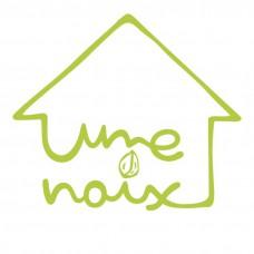 unenoix_logo-[更新済み]