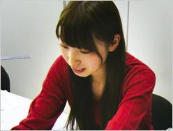 recruit_thumb_kanazawa-248x188
