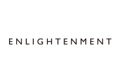 enlightenment-icon