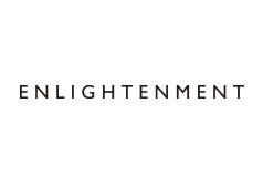 enlightenment-icon
