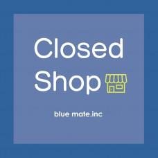 closedshiop1040×1040