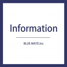 Information(close)