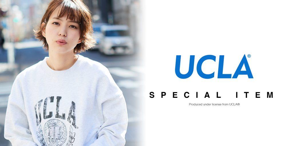 UCLA_バナー2-1024x512