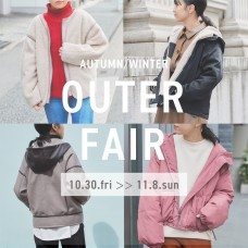 Outerfair1040