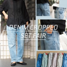 02_denimcropped